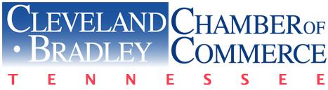 Cleveland Bradley Chamber